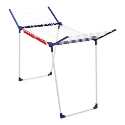 Leifheit Medium Deluxe Drying Rack