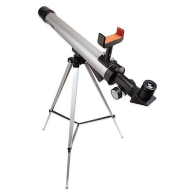 Space Navigator™ Star Finding Telescope