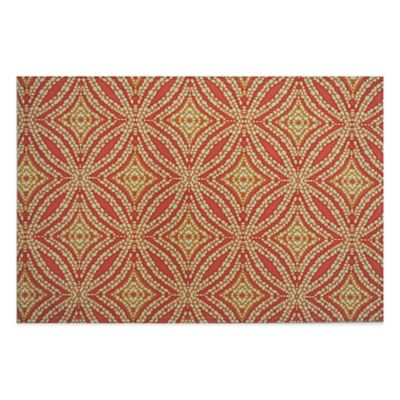 Tommy Bahama® Shoreline Placemat