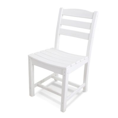 POLYWOOD Side Chair
