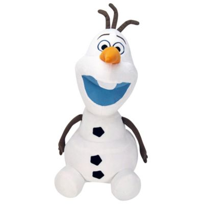 Disney® Frozen Snowman Olaf Pillowtime Pal®