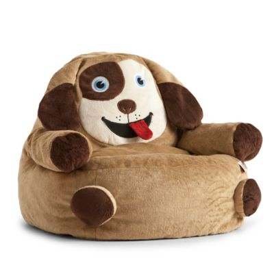 Bean Bag Chairs for Dogs