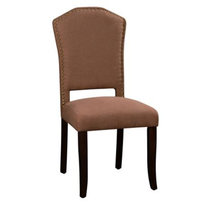 Dining Chair Seat only Cover