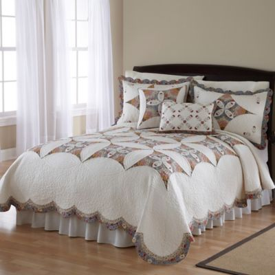 Home Bedding