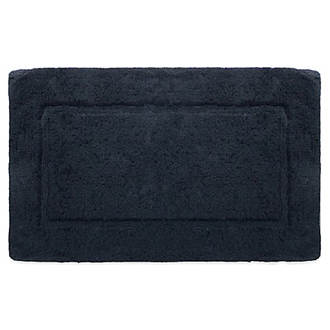 Buy Wamsutta 174 Perfect Soft Micro Cotton 174 21 Inch X 34 Inch