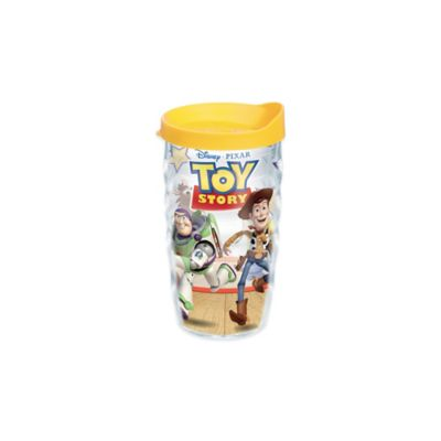 Tervis® 10-Ounce Toy Story