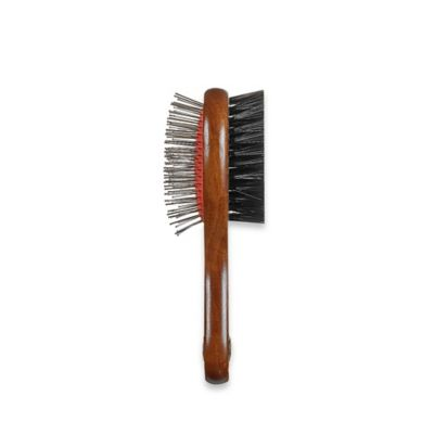 Millers Forge Vista Small Combo Pet Brush