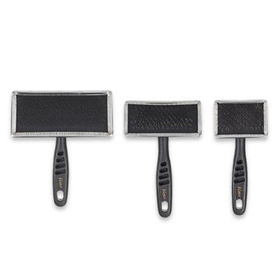 Vista Super Soft Mini Slicker Brush
