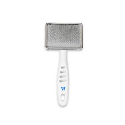 Millers Forge Mini Soft Slicker Pet Brush