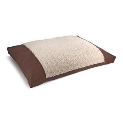 Bed Lounge Cushion