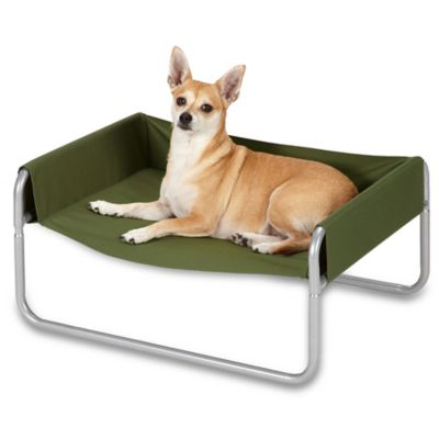Be Good Insect Shield Medium Pet Cot