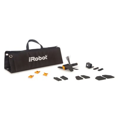 iRobot® Looj® 330 Accessory Kit