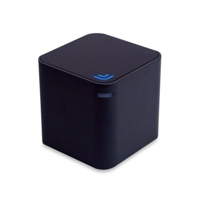 iRobot® Braava™ Northstar Channel 2 Navigation Cube