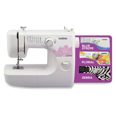 Multi Sewing Machine