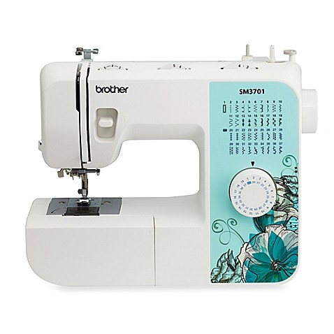 sm3701 sewing machine