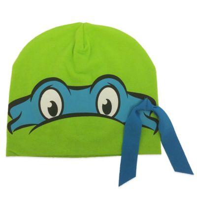 TMNT Leonardo Hat