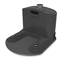 iRobot® Roomba® Integrated Dock Charger w/Cord