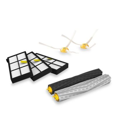 iRobot® Roomba® 800 Series Replenishment Kit