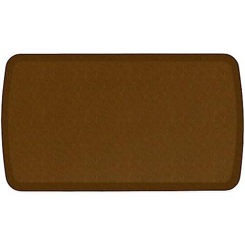Buy Gelpro 174 Elite 20 Inch X 36 Inch Mosaic Comfort Floor
