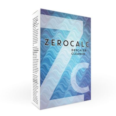 Stadler Form™ Zerocalc Descaler Cleaner