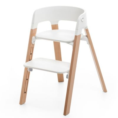 Stokke Chair
