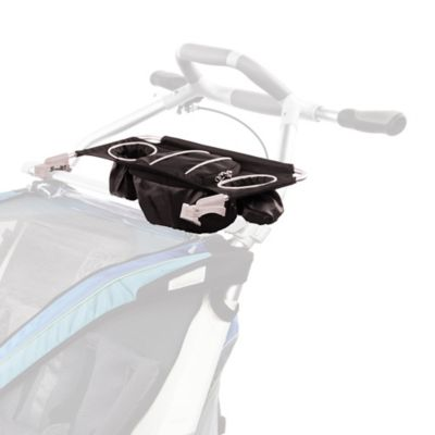 Thule® Console 2 for Double Child Carrier