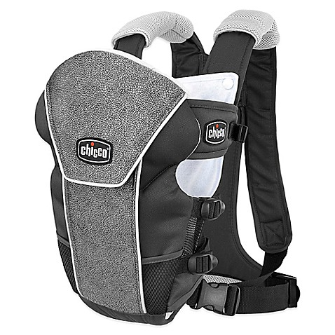 Chicco 174 Ultrasoft Limited Edition Infant Carrier In Avena