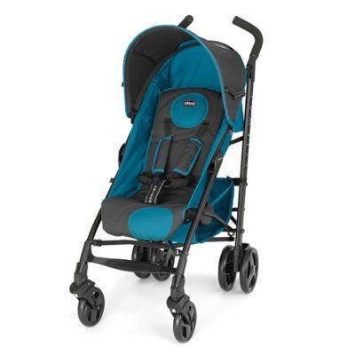 Chicco® Liteway™ Stroller in Octane