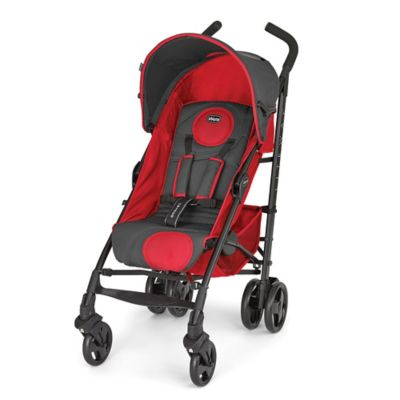 Chicco® Liteway™ Stroller in Passionfruit