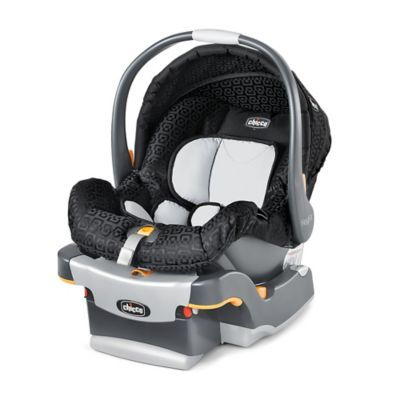 Chicco® KeyFit® 22 Infant Car Seat in Ombria