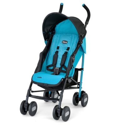 Chicco Umbrella Strollers