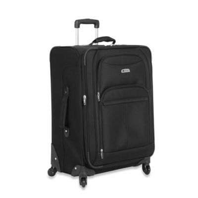 Delsey Expandable Spinner