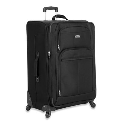Delsey Spinner Trolley