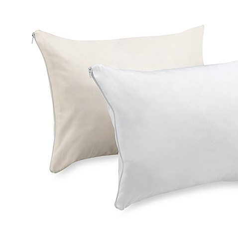 Travel Pillow Cover