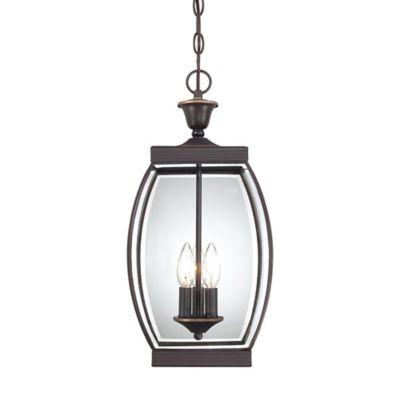 Bronze Decorative Lanterns