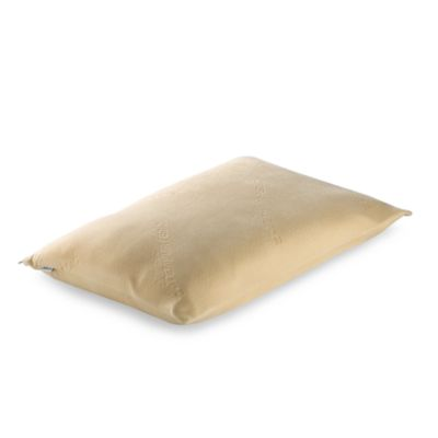 Tempur-Pedic® Queen Comfort Pillow
