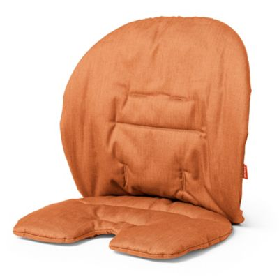 Stokke® Steps™ Cushion in Orange