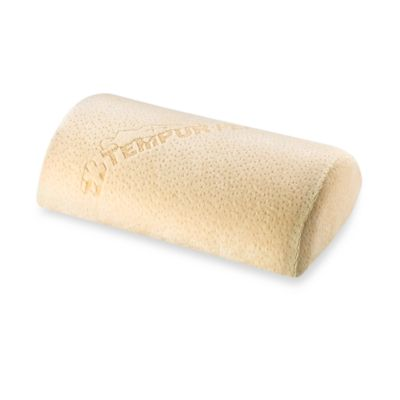 Tempur-Pedic® Universal Support Cushion in Home & Office