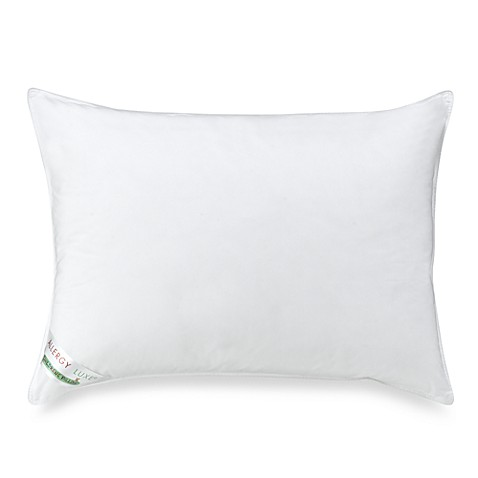 Buy Bath Pillows From Bed Bath Amp Beyond
