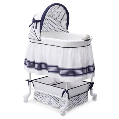Delta Baby Furniture