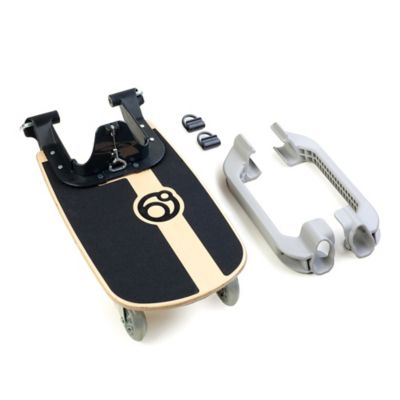 Stroller Accessories > Orbit Baby® Sidekick™ Stroller Board For Stroller G2