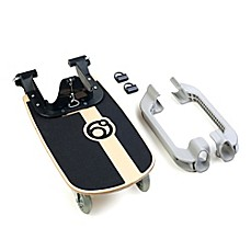 Orbit Baby™ Sidekick™ Stroller Board For Stroller G2
