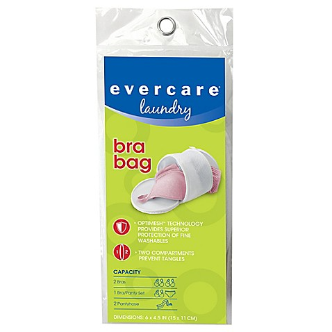Evercare Bra Bag
