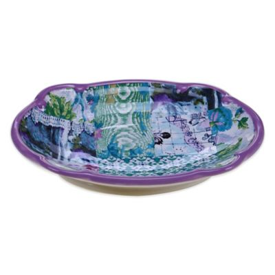Tracy Porter® Ardienne Soap Dish