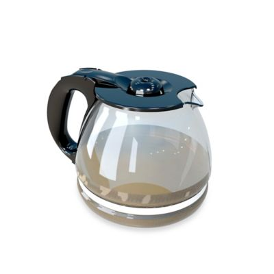 iCoffee® 12-Cup Replacement Carafe for iCoffee SteamBrew