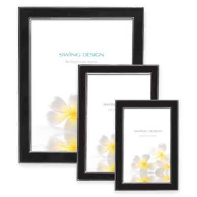 Decorative Photo Picture Frames