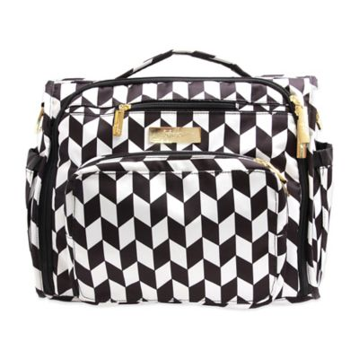 Ju-Ju-Be® BFF Diaper Bag in The Marquess