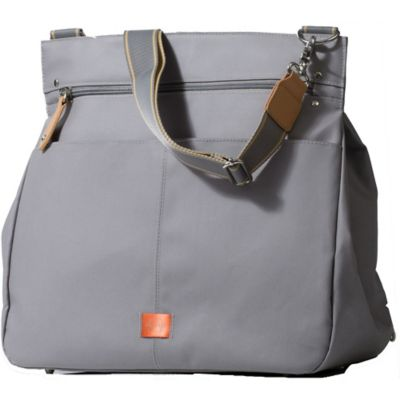 PacaPod Oban Diaper Bag Diaper Bags