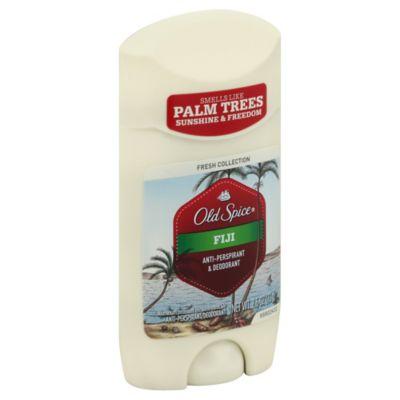 Fresh Anti-Perspirant & Deodorant