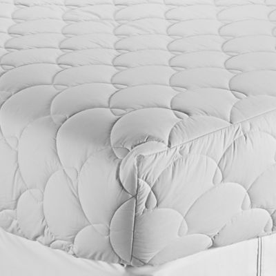 Barbara Barry® Queen Mattress Wrap